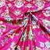Ткань набивная Гармония Царский сундук